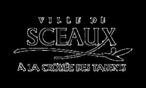 cocyclette logo collectivité sceaux