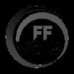 cocyclette logo partenaire FFVélo vélo ffct