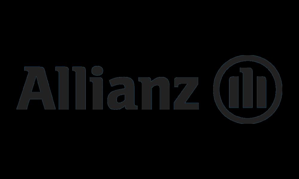 cocyclette logo partenaire assureur allianz