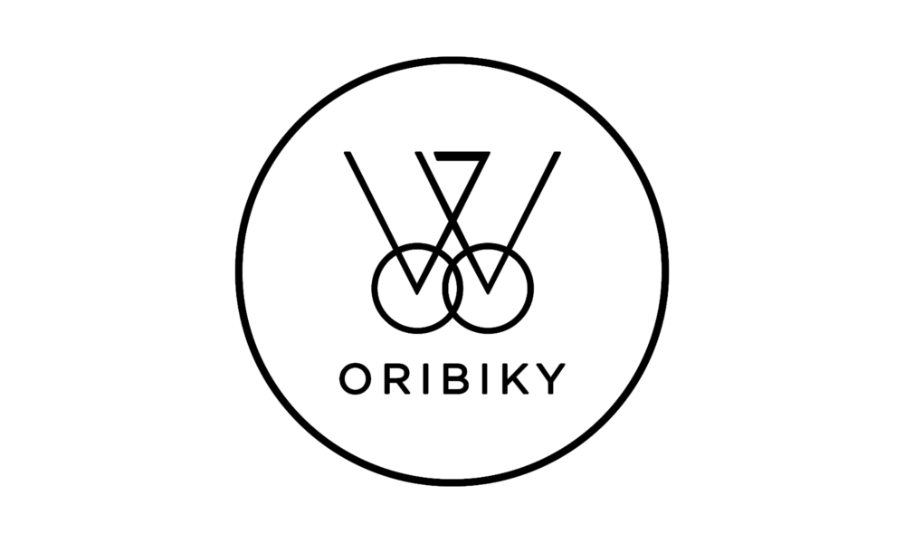 cocyclette logo partenaire oribiky velo