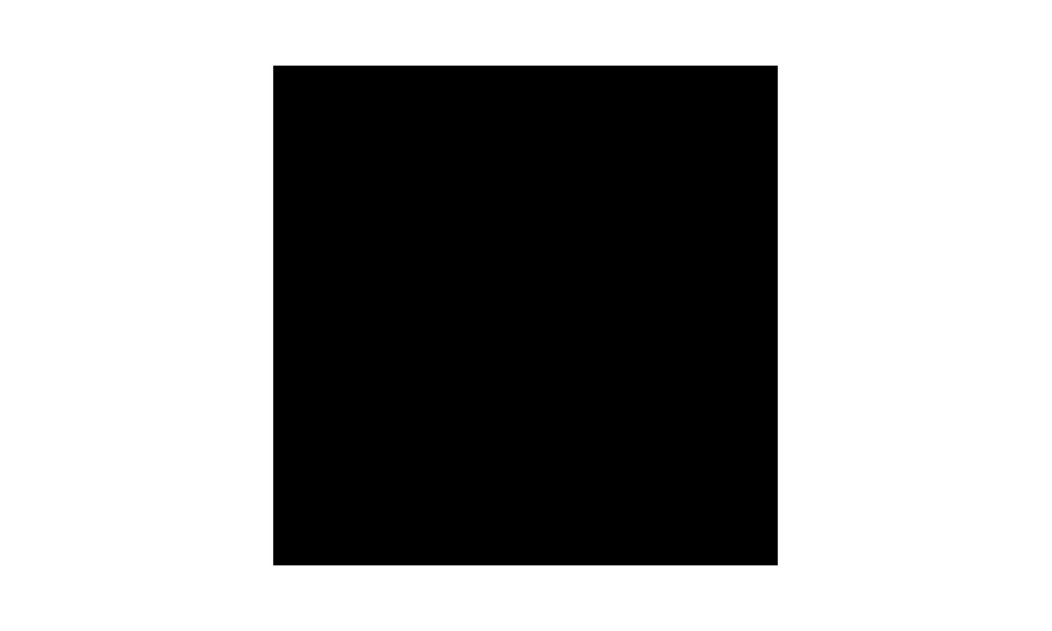 Oribiky