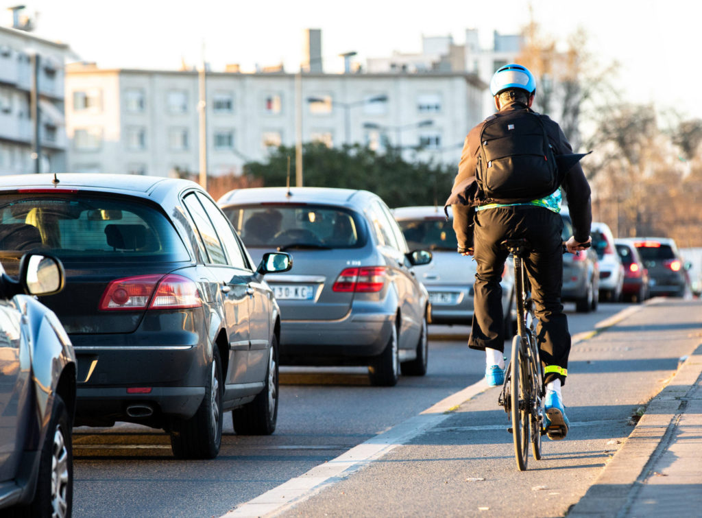 cocyclette vélo pratique